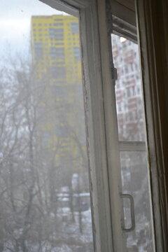 Продается трёхкомнатная квартира в центре Пионерского района. - Фото 4