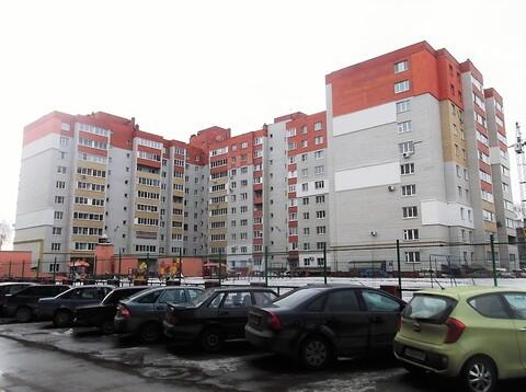 Сдается 3 комнатная квартира на Московском - Фото 1