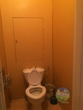Продаётся 1 комнатная квартира в г Фрязино - Фото 5