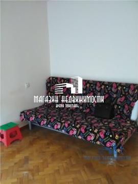 Сдается 2-хкомн.квартира по ул.Мусукаева, р-он Искож (ном. объекта: . - Фото 4