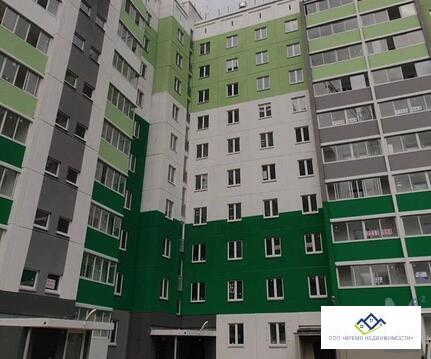 Продам 2-тную квартиру Краснопольский пр 19д,7э 60 кв. м.Цена 2100 т.р - Фото 1