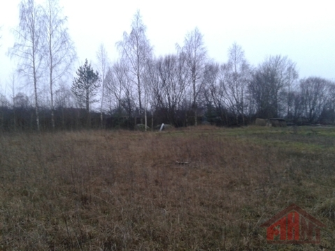 Продажа участка, Псков, Видовичи - Фото 5