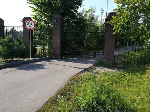 Участок 18 соток в Поливаново - Фото 4