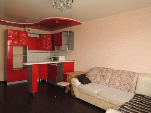 2 (двух) комнатная квартира в Центральном районе г. Кемерово, - Фото 3