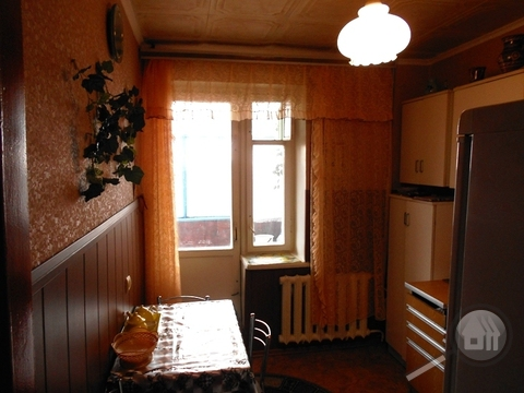 Продается 2-комнатная квартира, ул. Мира - Фото 2