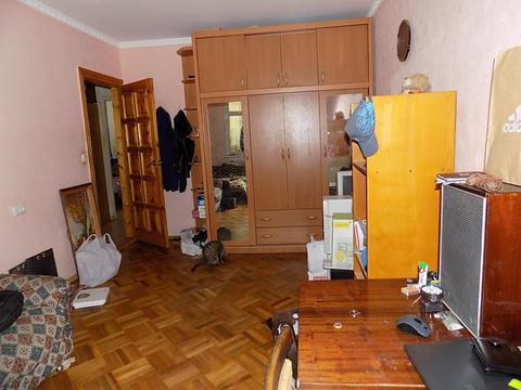 Продам 2 комнатную квартиру в Ялте по ул.Свердлова - Фото 3