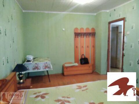 Комнаты, ул. Покровская, д.10 - Фото 3