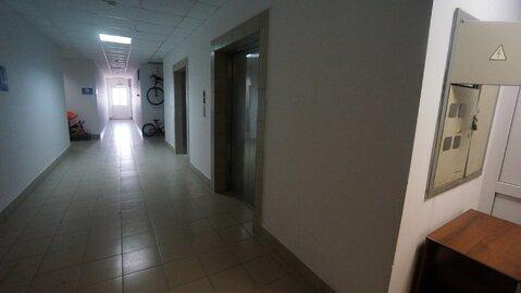 Купить квартиру в ЖК Дуэт, Новороссийск. - Фото 3