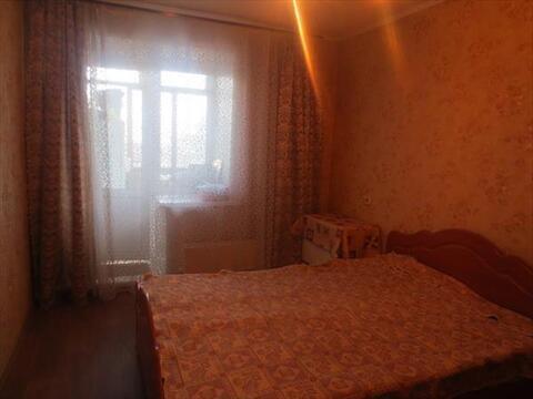 Продам 3-комнатную квартиру улучшенной планировки - Фото 4