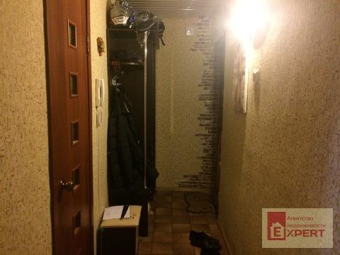 2-к квартира 43 кв.м, 4/5 эт. - Фото 3