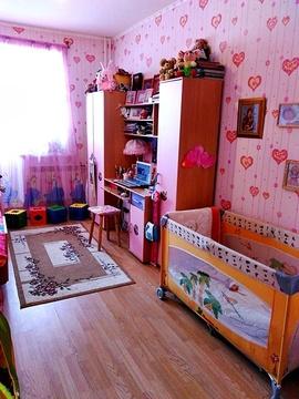 Продается 2 к. кв. в г. Раменское, ул. Молодежная, д. 27, 9/17 мк - Фото 5