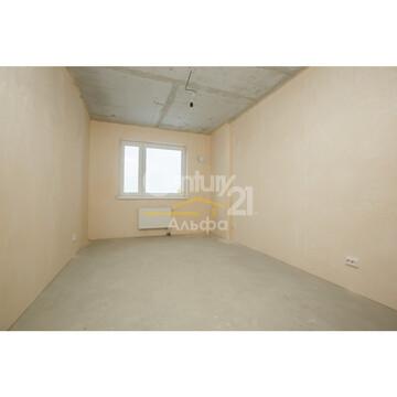 Продается 3 комнатная квартира по ул. Попова, д. 13а - Фото 5