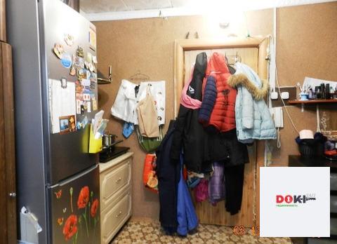 Продажа комнаты, Егорьевск, Егорьевский район, Ул. Софьи Перовской - Фото 3