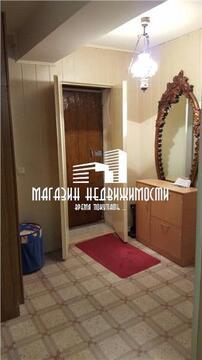 Сдается 3 х комн. квартира на Горный, об пл 85 кв м, 2/5, по ул . - Фото 2