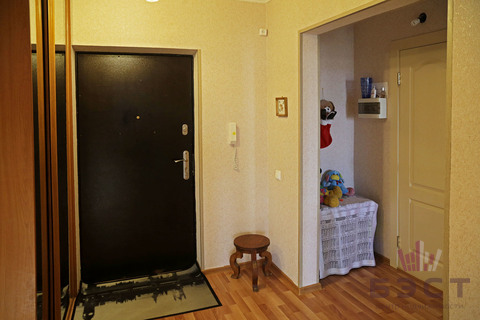 Квартира, ул. Красных Командиров, д.25 - Фото 5