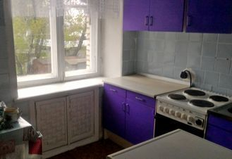 Аренда квартиры, Барнаул, Ул. Полярная - Фото 2