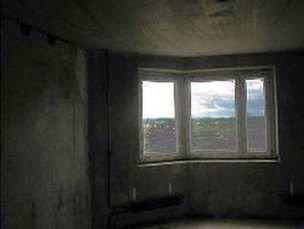 Продажа квартиры, Тверь, Тверь - Фото 2