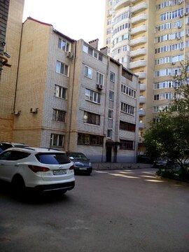 Продаю 4-х комнатную квартиру - Фото 1