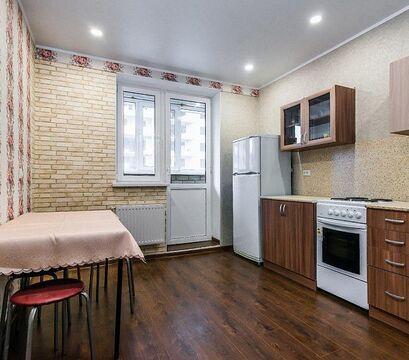 Продается квартира г Краснодар, ул Кореновская, д 2 - Фото 5
