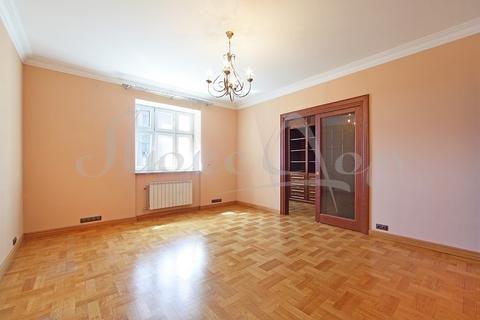Продажа квартиры, м. Славянский бульвар, Ул. Давыдковская - Фото 2