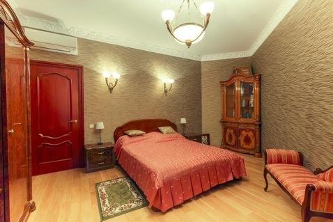 Купить квартиру ЖК «Дом на Таганке» Талалихина 8 - Фото 5