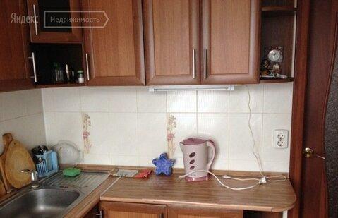 Аренда комнаты, Белгород, Ул. Железнякова - Фото 3