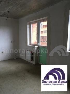 Продажа квартиры, Краснодар, Им Комарова В.М. улица - Фото 5