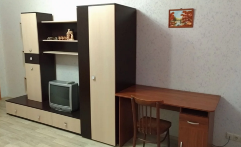 Сдается 2 к квартира в Королеве Бурковский проезд - Фото 3