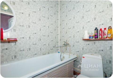 Продажа комнаты, Саранск, Ул. Гожувская - Фото 1