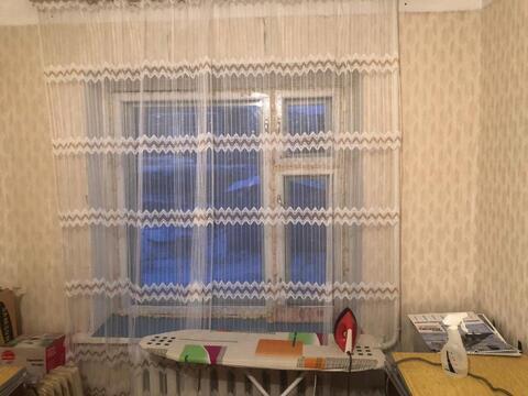 Продажа квартиры, Якутск, Комсомольская - Фото 5