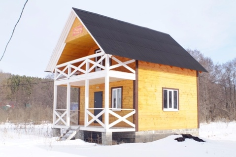 Продажа дома, Иглино, Иглинский район, Ул. Революционная - Фото 2