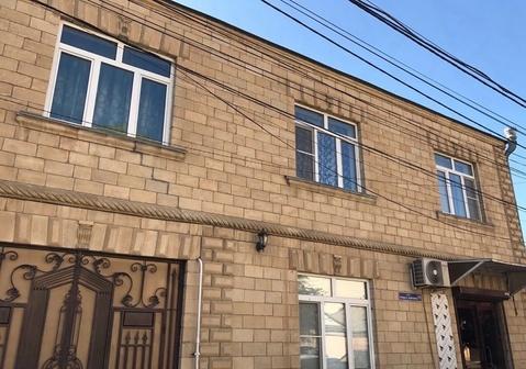 Сдается в аренду дом г.Махачкала, ул. Асиятилова