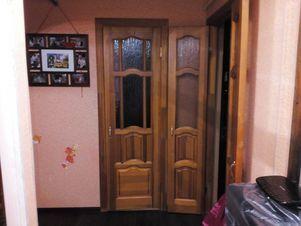Продажа квартиры, Ноябрьск, Улица Виктора Цоя - Фото 2