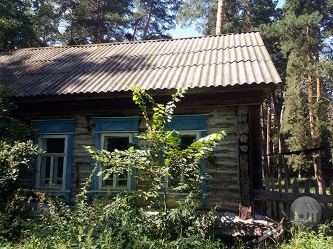Продается 2-комнатная квартира, пр-д Грибоедова - Фото 4