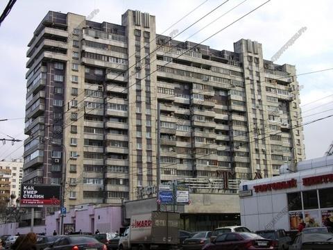 Продажа квартиры, м. Марксистская, Ул. Марксистская - Фото 5