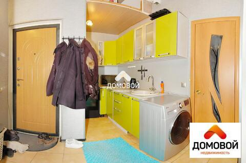 Отличная 1-комнатная квартира, ул. Революции, центр Серпухова - Фото 5