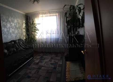 Продажа квартиры, Бегуницы, Волосовский район, Ул. Солнечная - Фото 5