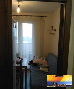 Отличная квартира в Современном доме у метро Пр.Большевиков - Фото 3