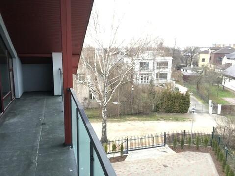 Продажа квартиры, Ilkstes iela - Фото 2