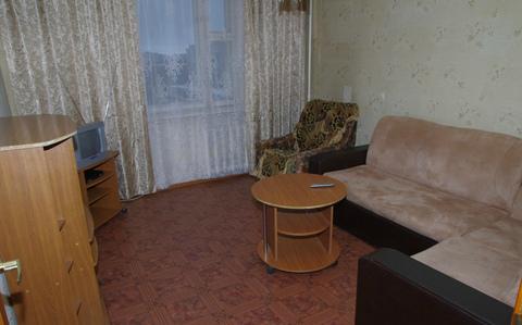 Аренда квартиры, Иваново, Ул. Рабфаковская - Фото 2