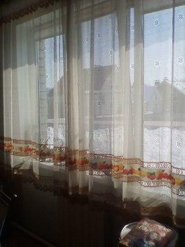 Дом в п. Комсомольский - Фото 1