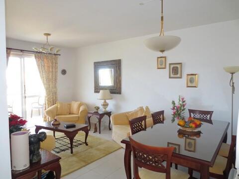 Отличный трехкомнатный Апартамент рядом с удобствами в Пафосе - Фото 5