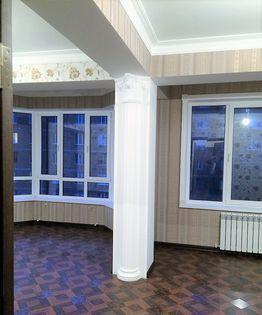 Продажа квартиры, Махачкала, Ул. Газопроводная - Фото 1