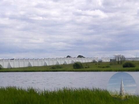 582. Ново-Окатово. Участки под строительство дома отдыха/базы . - Фото 2