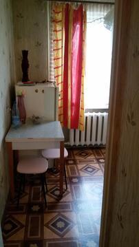 Продажа квартиры, Чита, Юности - Фото 3