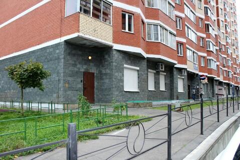 Продам офисное помещение 137м.кв. г. Троицк ул. Нагорная д.5 - Фото 3