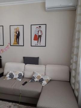 Продается квартира г Севастополь, ул Вакуленчука, д 53/2 - Фото 4