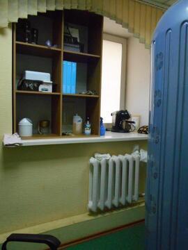 Продажа офиса, Кемерово, Октябрьский пр-кт. - Фото 2