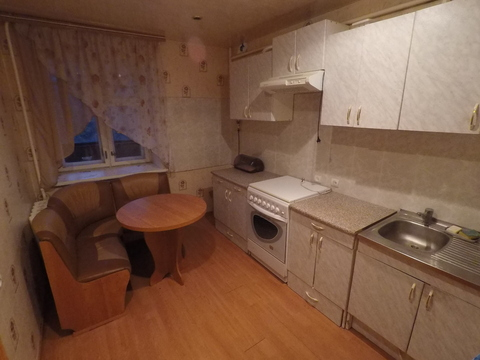 Квартира, ул. Московская, д.148 - Фото 1