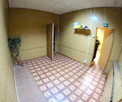 Предлагается в аренду помещение свободного назначения,88,5 кв.м. - Фото 1